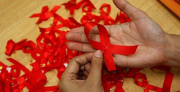Mujeres con VIH recibieron homenaje por el Día de la Madre
