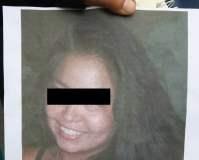 Cuerpo de adolescente Maryori Keiko Vega fue encontrado en VMT