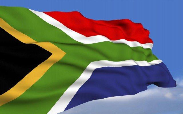 Promperú desea consolidar e incrementar la oferta exportable peruana al mercado sudafricano.