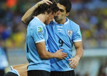 (Foto: Diario Correo ) Italia derrota al Uruguay por el honor en la Copa Confederaciones