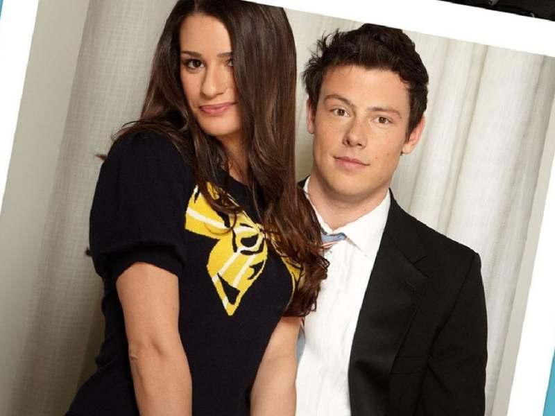 """Actor de """"Glee"""" Cory Monteith fue encontrado muerto en Vancouver"""