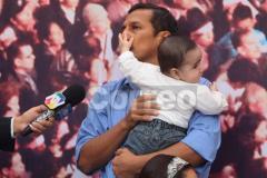 Ollanta Humala: Los temas sensibles que no tocó el presidente