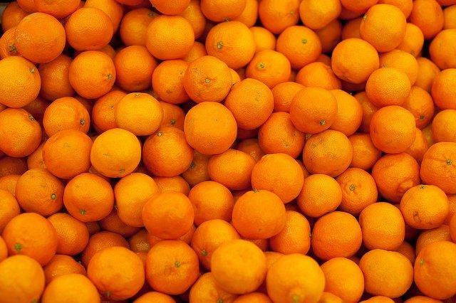 Las mandarinas son los cítricos peruanos más demandados por los mercados internacionales.