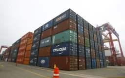 La canasta exportadora aumentó con 16 nuevos productos en el año 2012.