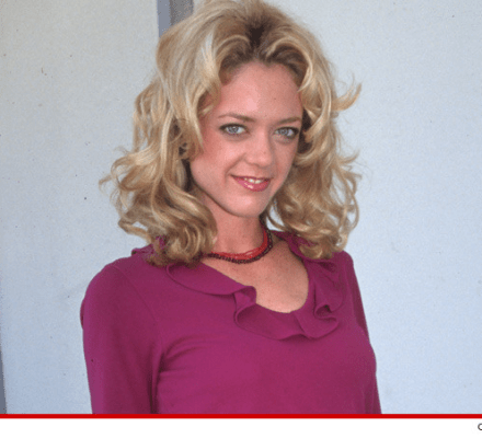 Murió Lisa Robin Kelly, estrella de That 70's Show (Video)