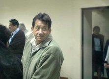 Senderista Osmán Morote: PJ y procurador le embargan nueve propiedades