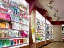 Los perfumes y aguas de tocador peruanos tienen gran demanda en los países de la región.