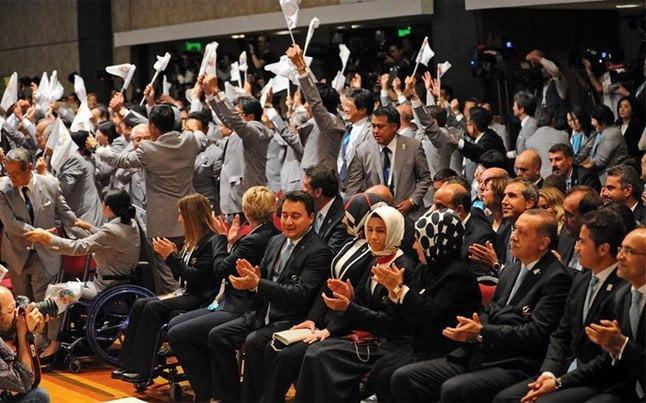 Tokio organizará los Juegos olímpicos 2020 tras superar a Madrid