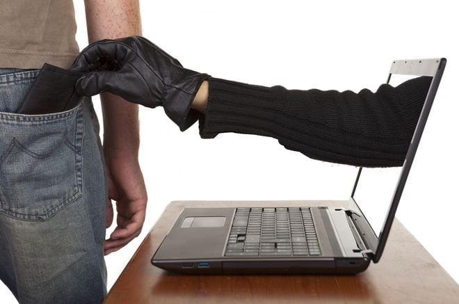 Cuidado: Nuevo troyano Hesperbot roba información bancaria