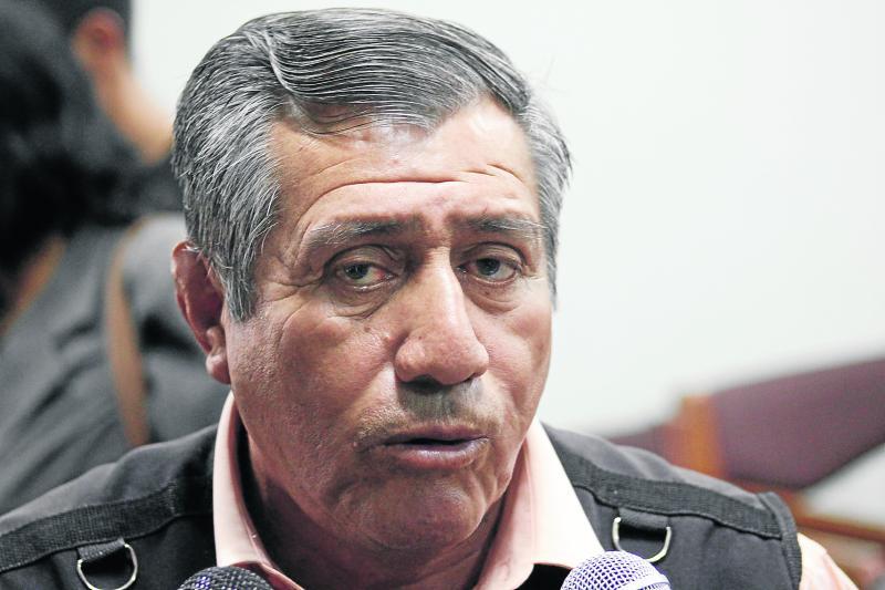 Asesinan a director de penal 'El Milagro' de Trujillo en cebichería