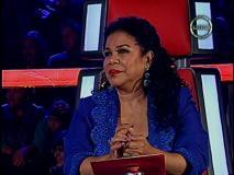 La Voz Perú: ¿Tuvo el Puma una expresión racista sobre Eva Ayllón?
