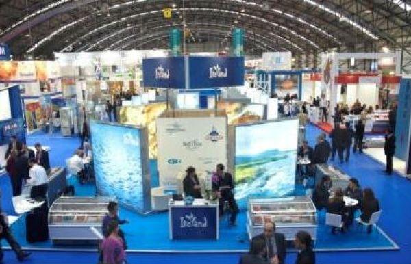 Una delegación de 10 empresas peruanas del sector pesca y acuícola formarán parte de una misión comercial a Tailandia.
