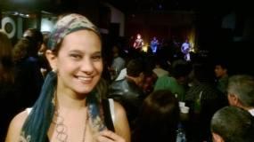 """La Voz Perú / Adalí Montero: """"Alejandra y yo debimos seguir en competencia"""""""