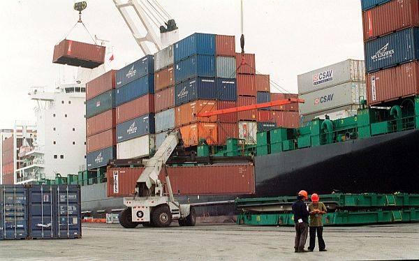 Productos peruanos exportados a territorio brasileño gozan de arancel cero.