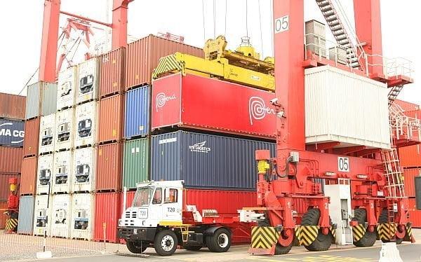 El 70% de las exportaciones lambayecanas serán productos del sector no tradicional.