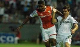 River Plate finalizó en la 16° posición del campeonato argentino en una de sus peores campañas con Ramón Díaz.