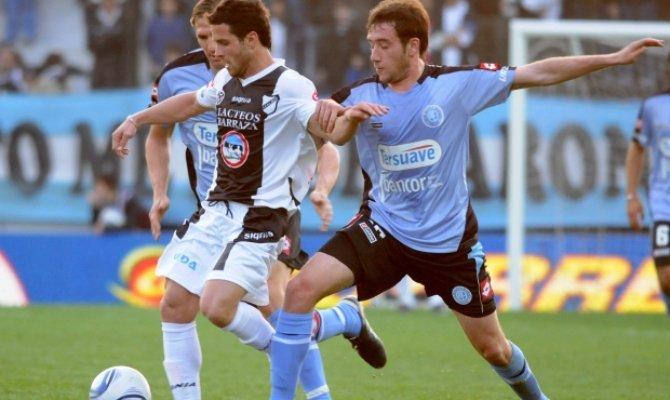 Con el encuentro entre Belgrano y All Boys se dará inicio a la última fecha del fútbol argentino.