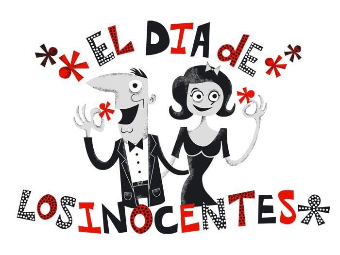 Día de los Inocentes: Las 15 mejores bromas para celebrar
