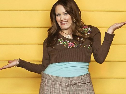 [FOTOS] Así lucirían Miley Cyrus, Justin Bieber y Katy Perry con sobrepeso