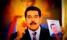 Transparencia: Venezuela es el país más corrupto de Latinoamérica