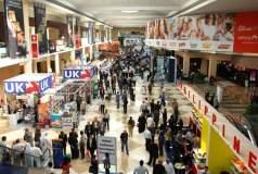 Gulfood podría significar una gran oportunidad para posiciones alimentos peruanos en el mercado del Medio Oriente.