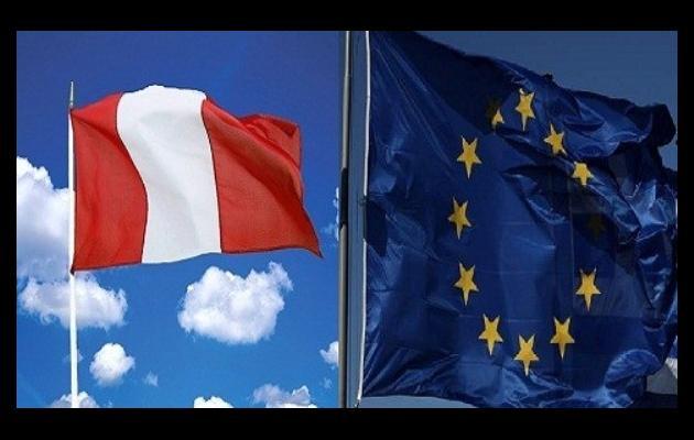 La ampliación del SGP busca facilitar que las empresas peruanas se acondicionen al TLC con la Unión Europea cuya vigencia se estableció desde el 1 de marzo del 2013.
