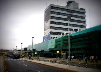 FOTO Tv Perú / Hubo confusión: Eliminación de la Visa Schengen se evaluará recién en junio o julio