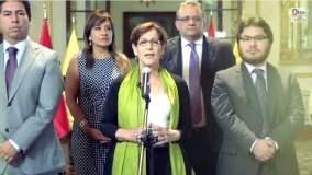 [VIDEO Youtube] ¿Reelección? Susana Villarán lanza spot proselitista y dice ser honrada