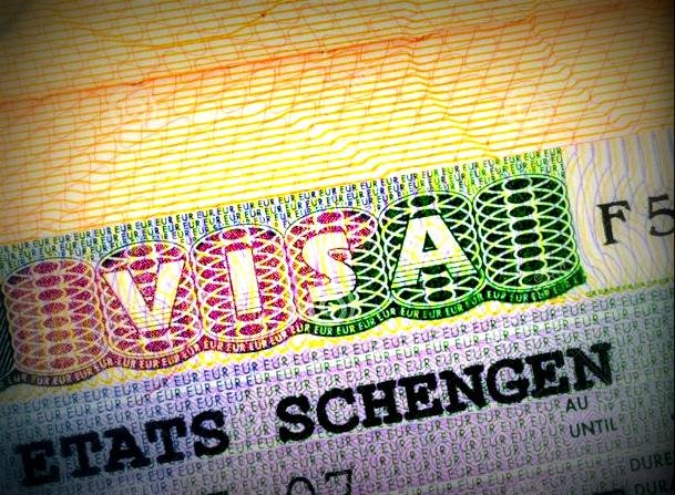 Visa Schengen: Unión Europea aprueba hoy reglamentar su eliminación