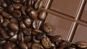 Los exportadores peruanos de café y cacao deben aprovechar la gran demanda existente por los respectivos productos en Sudáfrica.