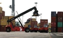 Las Pymes y productores de Tacna deben aprovechar las ventajas competitivas de sus productos – además de los TLC – para incrementar sus exportaciones.
