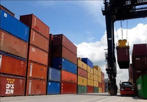 El sector primario ocasionó la contracción de las exportaciones a Estados Unidos durante el primer mes del año