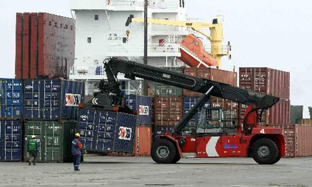 Los productos peruanos del sector primario tienen gran incidencia en la demanda canadiense.