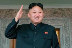 Hombres de Corea del Norte deberán cortarse el cabello como Kim Jong-un