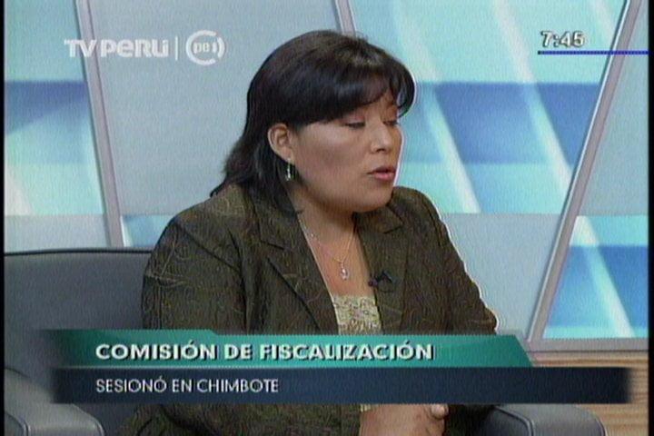 Demandan a César Álvarez que solicite licencia como presidente regional