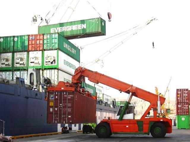 Aunque las exportaciones peruanas cayeron en el primer bimestre, se estima una recuperación de productos del Sector No Tradicional.