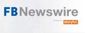 Facebook lanza su propia agencia de noticias y se llamará FBNewswire
