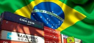 Brasil incrementó su demanda por productos peruanos en el 2013.