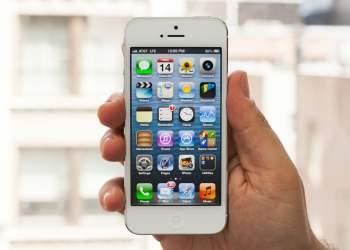 Un iPhone se puede hackear remotamente y ya no sería invulnerable