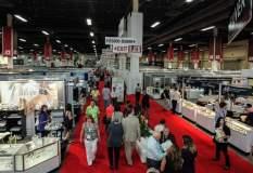 Con el apoyo de Promperú, seis empresas peruanas del sector joyería se congregarán en la Feria Internacional JCK Las Vegas 2014.