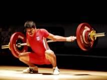 A partir de mañana, los halterófilos peruanos buscarán clasificar a los Juegos Olímpicos de la Juventud.