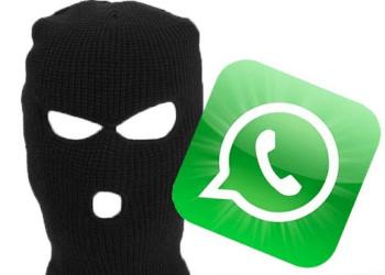 TIP / Cuida tu WhatsApp: Las trampas más peligrosas del popular mensajero