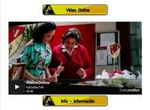 """Foto Zona Adictos / """"A los 40"""", película peruana es ofrecida online por piratas"""