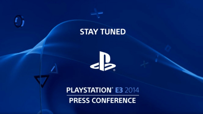 EN VIVO: Sigue aquí la conferencia de Sony - PlayStation en la E3
