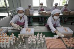 Los productos químicos – entre ellos los cosméticos – tienen trabas para ingresar a Ecuador.