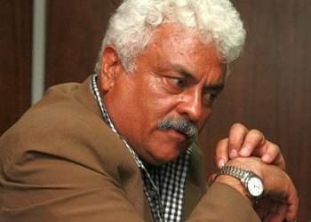 Ordenan detención preliminar de Orellana y capturan a Benedicto Jiménez