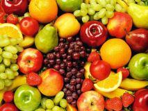 Las frutas peruanas han cobrado gran popularidad en el mercado chino, sostuvo Wenlong Xie.