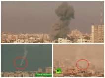 Israel asegura que Hamás rompió alto al fuego humanitario y sigue atacando