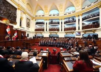 Ollanta Humala no se presentará ante comisión López Meneses