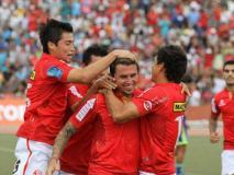 Los chiclayanos podrían  disputar el play-offs por el título nacional si es que empatan o ganan la próxima semana.